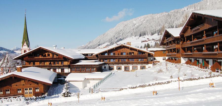 Austria_Alpbach_Romantik_Hotel_Boglerhof_exterior.jpg